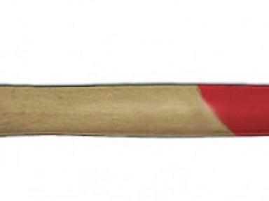 Молоток 200г с деревянной рукояткой