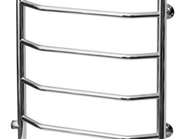 Полотенцесушитель Виктория П7 500х796 БП м/о 500