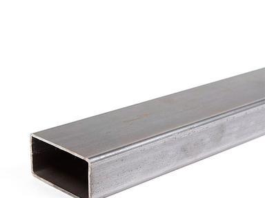 Труба профильная 50х25х2,0 мм (раскрой - 6м)