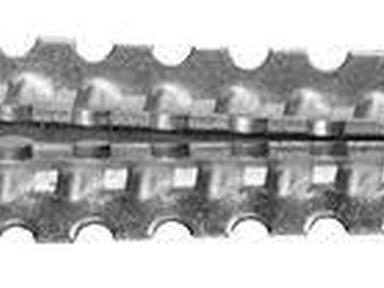 Дюбель метал. универс. 10х60 (8шт)