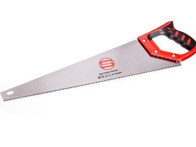 Ножовка по дереву 400мм стронг