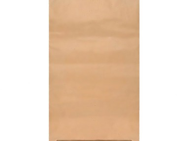 Мешки бумажные Крафт 100х49,5х9