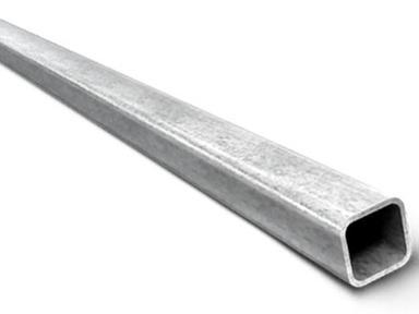 Бокс АД31 15х15х1,5мм  2.0 м