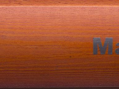 Лазурит пропитка для дерева №07 махагон 0,9л