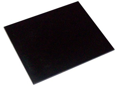Стекло для сварочной маски тониров.110х90 (DIN12)