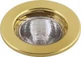 Светильник точечный Carina 51004