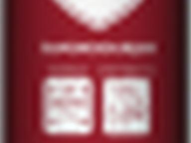 Изоспан В (пароизоляция) (рулон-1,6х43,75 м, 70 м.кв.)