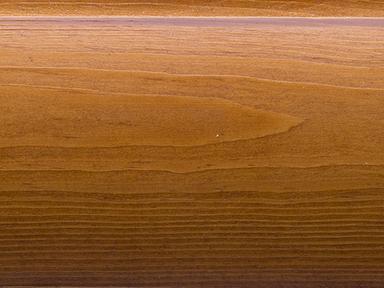 Лазурит пропитка для дерева №05 дуб 0,9л