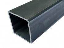 Труба профильная 80х40х4 мм (раскрой 6м)