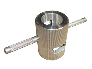 Зачистка трубы 32/40 премиум