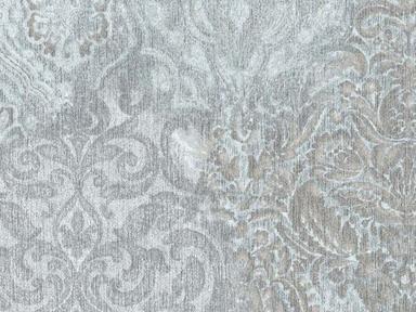 2521-12 Обои 1,06*10 м флиз горяч тисн  Carpet