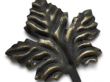 Декоративная патина ELCON 0,08 кг старое золото