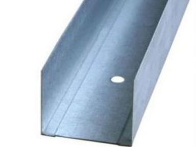 Профиль ПН-2, 50х40  L=3,0 м Кнауф