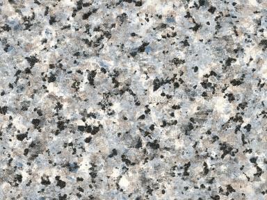 Пленка с/к 0,67*15 м 8205 (камень Поррино сер-син)