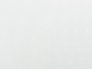 Пленка с/к 0,67*15 м 8277 (Уни полуглянец бел)
