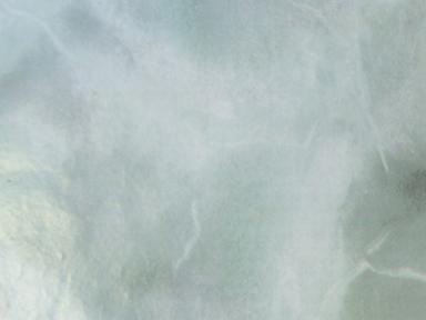 Пленка с/к 0,90м*10м арт 3844-0 Мрамор зеленый