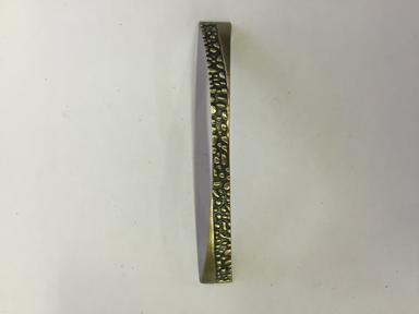 Ручка мебельная 2389 бронза