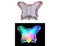 Ночник бабочка DTL-302