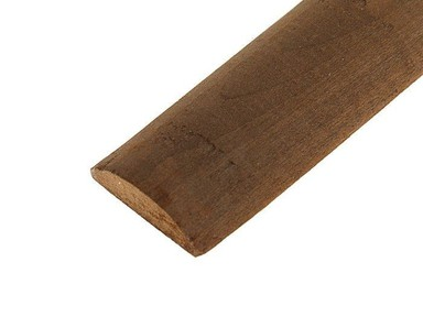 Раскладка термолипа 2,2