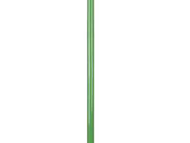 Бур садовый шнековый 1000*250мм 77237