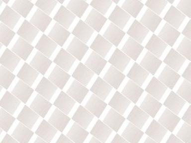 ПВХ панель  2700х250х7  Пирамида