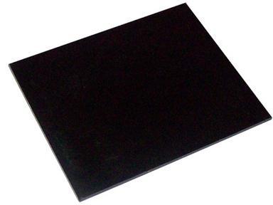 Стекло для сварочной маски тониров.110х90 (DIN14)