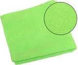 Салфетка из микрофибры M-02 310225