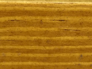 Лазурит пропитка для дерева №05 дуб 9л