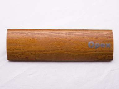Лазурит пропитка для дерева №06 орех 9л