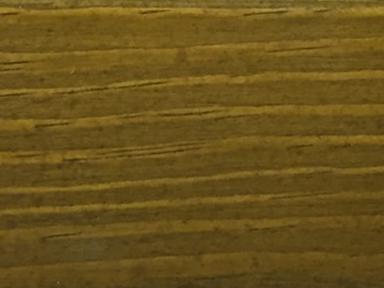Лазурит пропитка  для дерева №16 маслина 2,7л