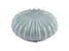 Светильник НПО 22-60-250 малютка перл.9569