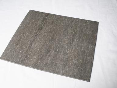 Паронит листовой 3 мм 750*850 мм
