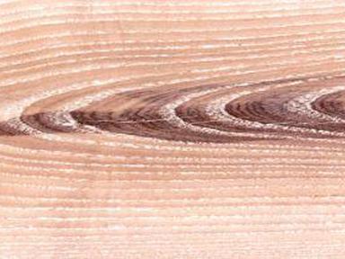 Порог-кант АЛ-002 Дуб скальный 1м