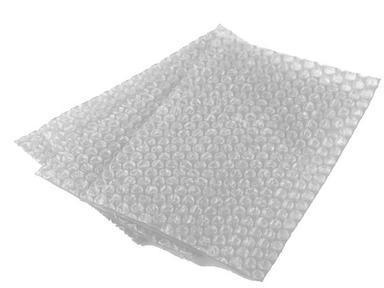 Пленка воздушно-пузырчатая  (рул. 1200 мм х 50-100 п/м, 60 кв.м)