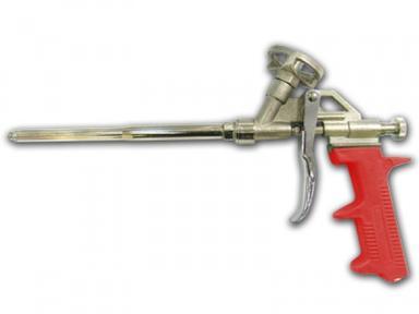 Пистолет для монтажной пены Foremon Тор