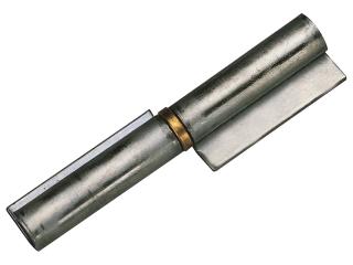 Петля на металл 22*150