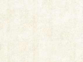 3008 ОБОИ 1.06*10 м флиз горяч тис Castella