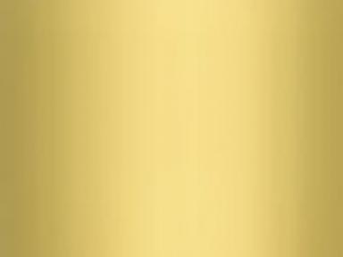 Угол 24*10 КС золото 0,9