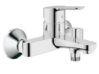 23334000 Смеситель для ванны BauEdge