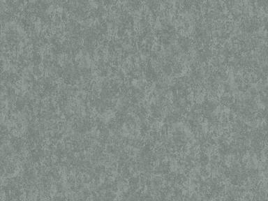 168180-07 Обои 1,06*10 м флиз горяч тисн Сандра фон мятн