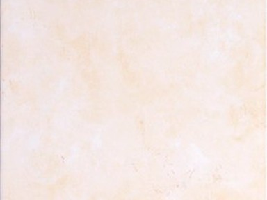 Плитка наст. ОНИКС 4 зеленая 20*30 (1уп.-1,2кв.м)