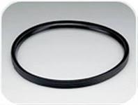Манжета кольцо канализация Д-110
