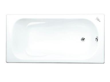Ванна чугунная 1700*750*420 + комплект ножек MARONI COLOMBO