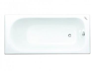 Ванна чугунная 1500*700*420 + комплект ножек MARONI ORLANDO