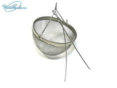 Сито для носика чайника