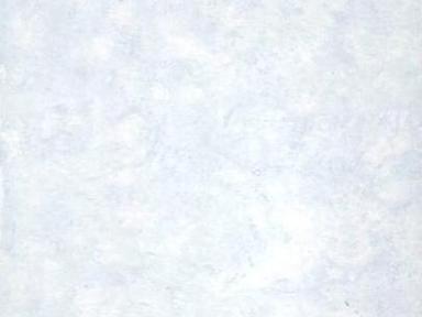 Плитка наст. АЛТАЙ светло-синий 20х30 (1уп.-1,44кв.м)