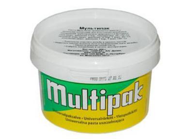 Паста Multipak 300 г