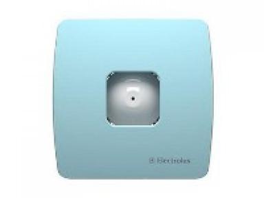 Сменная панель E-RP-120 Blue