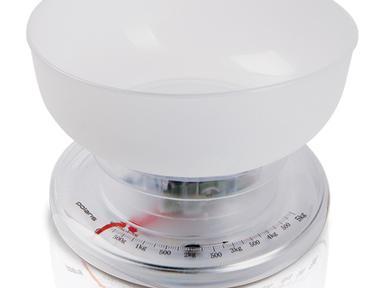 Весы кухонные Зеленые 5кг.10955