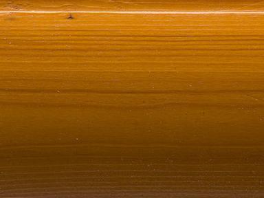 Лазурит Лак пропитка для дерева №03 сосна 10л